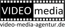 http://www.video-media-agentur.de/
